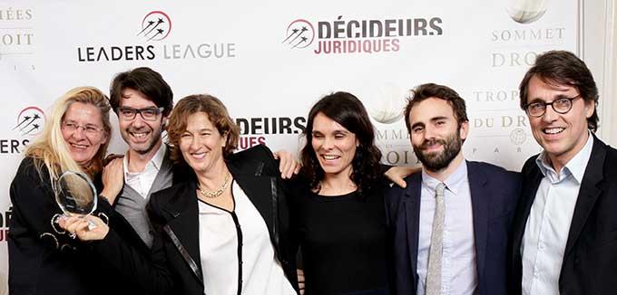 avocats droits d'auteurs artlaw à paris